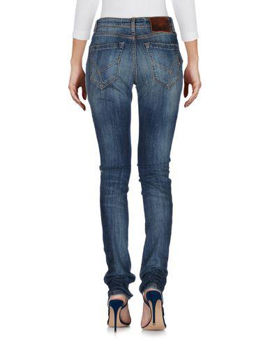Clin-k Jeans online billig autentisk YeseEx