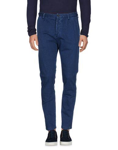 billig salg billig billig salg forsyning Omsorg Label Jeans salg bilder oQ4QFbxI