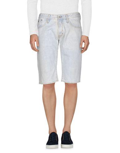 RA-RE Shorts vaqueros