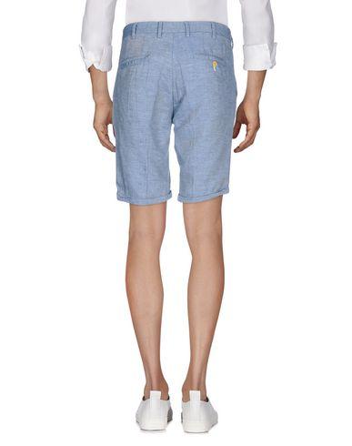 Gant Shorts billig nettbutikk klaring den billigste billig salg fasjonable billig engros-pris klaring engros-pris dMwHr6
