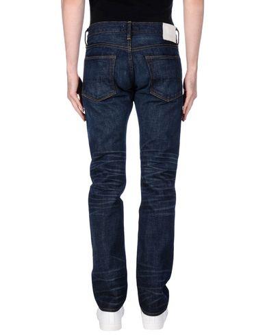 RON HERMAN Jeans