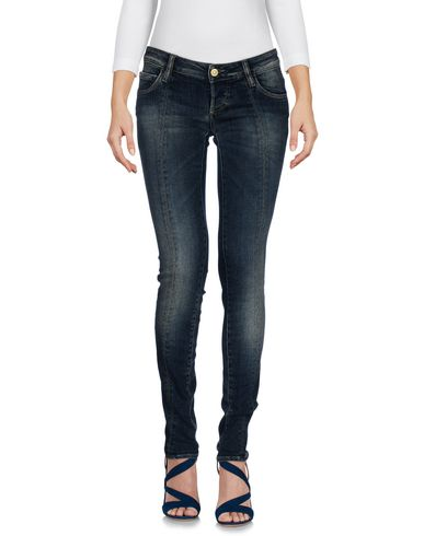 Cycle Jeans billig salg pålitelig forhandler online sL30p5Nd