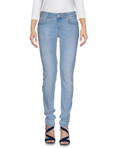 Blugirl Folies Jeans 100% få autentiske 1bv2UthmJ