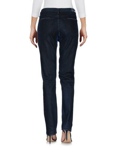 MAURO GRIFONI Jeans Kaufen Billig Limited Edition Größter Verkauf von Lieferanten Online Cbj4XTtZyo