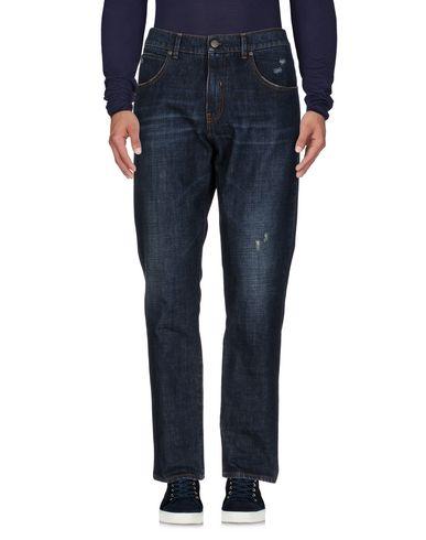 kjapp levering lagre billig pris 2w2m Jeans CwOsrDIb