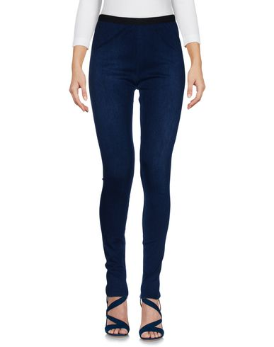 DENIM - Denim trousers Acynetic Clearance Good Selling Buy Cheap Outlet w2PykpxJu