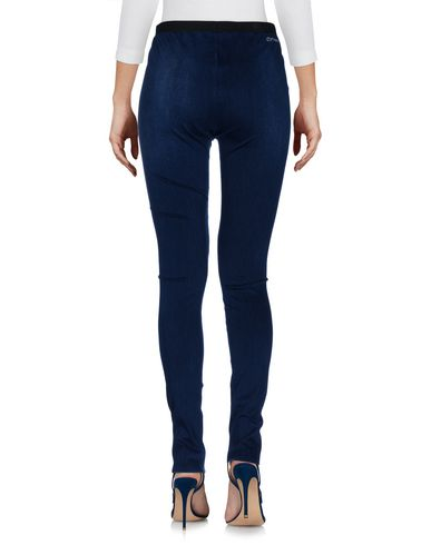 ACYNETIC Jeans Kostenloser Versand Großer Rabatt Mode-Stil Verkauf Online pSyuKBSc
