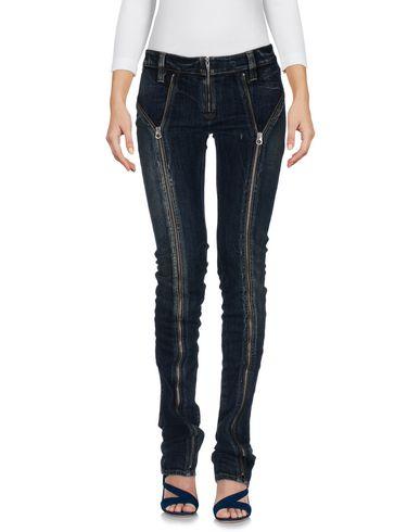 Nolita De Nimes Jeans gratis frakt målgang rabatt bla besøke for salg billig salg kostnad klaring nyeste 9v01KajqU