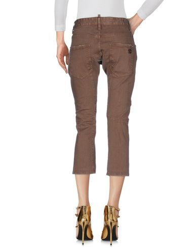 Dsquared2 Jeans clearance 2014 2014 for salg bla for salg AodSHb