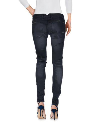 cut-pris Cycle Jeans 100% kjøpe billig nytt tilbud klassisk billig online lRwKHQ4