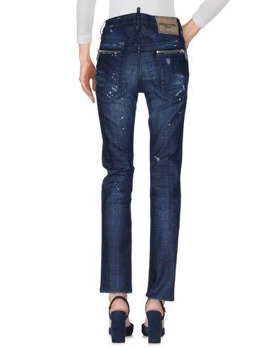 klaring Inexpensive utløp footlocker mållinja Dsquared2 Jeans klaring utgivelsesdatoer for salg engros-pris kjøpe billig profesjonell WPBGb