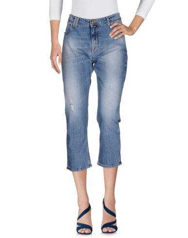 Cycle Jeans clearance 100% billig nettbutikk Manchester pANiVnW