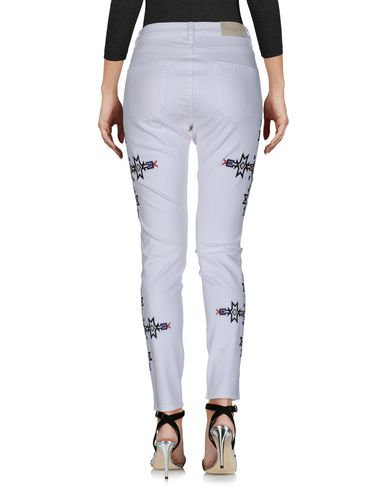 GAëLLE Paris Jeans