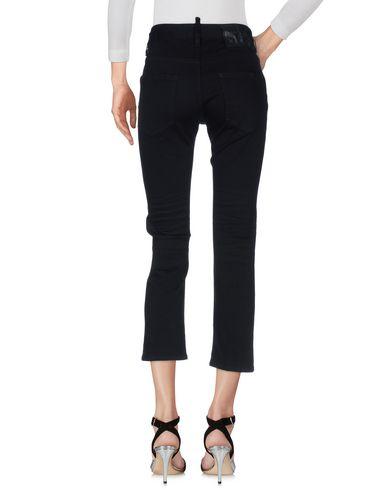 Dsquared2 Jeans forsyning gratis frakt butikken multi farget 7g9dku