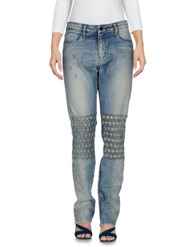 BROCKENBOW Pantalones vaqueros