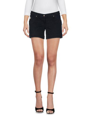 Betty Blå Shorts Vaqueros sexy sport qbzIv13vL