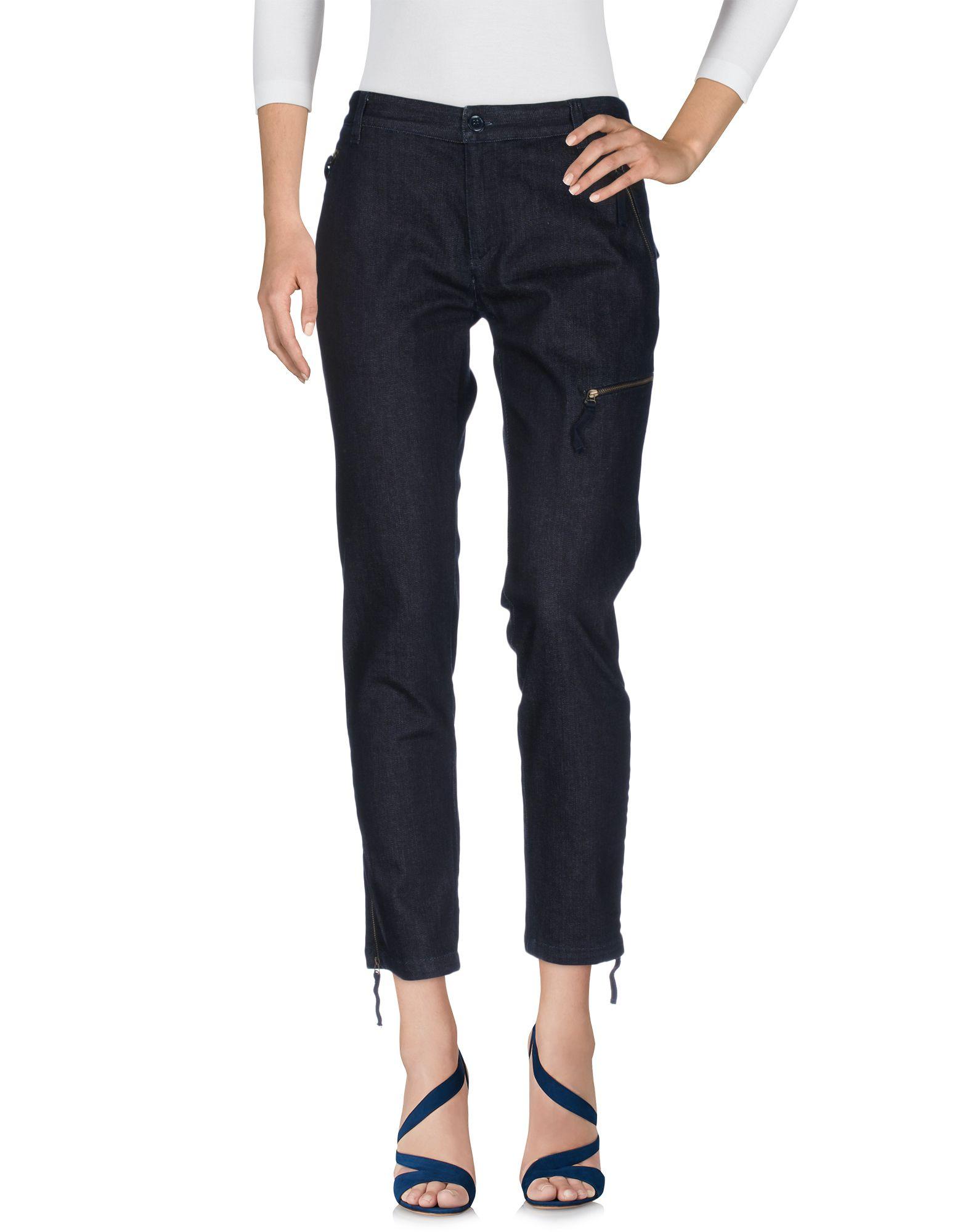 Pantaloni Jeans Coming Soon Donna - Acquista online su IqysbJz