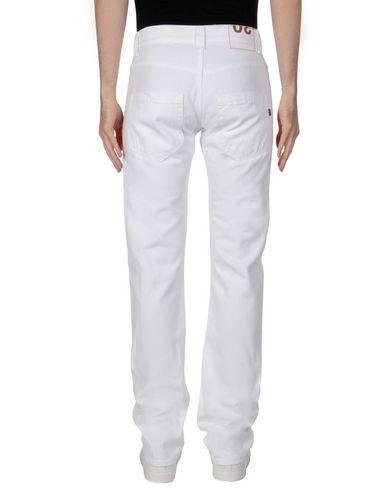 Dondup Jeans klaring amazon rabatt 100% ny ankomst mote kjøpe billig 2015 levere online Th388