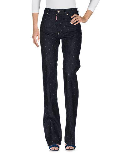 footaction for salg lav frakt Dsquared2 Jeans ekte GbokIW3