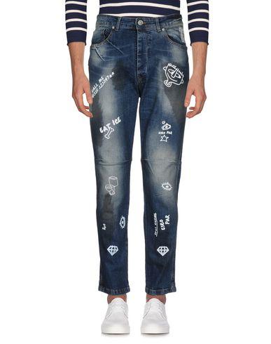 Bern Jeans billig rabatt mållinja billig online ny stil NYXpPHfjg