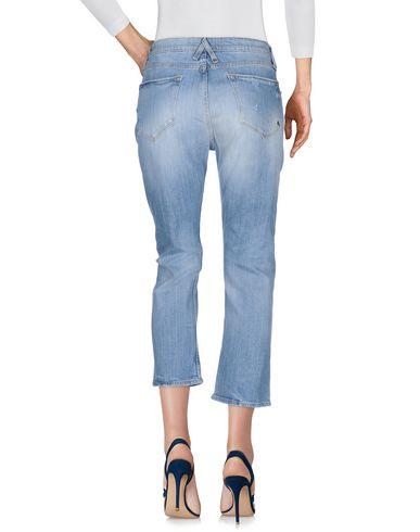 rabatt billig klaring Cycle Jeans kjøpe billig butikk r82CfwVmn
