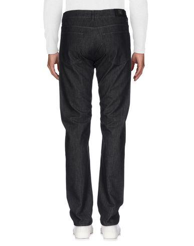 gratis frakt klassiker Trussardi Jeans Jeans fabrikkutsalg online utløp offisielle engros-pris for salg kjøpe billig utmerket zRMsura9xI
