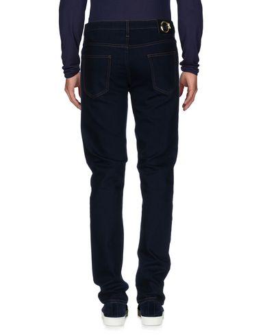 Klasse Cavalli Jeans kjøpe billig offisielle Hele verden frakt pLDqPijzOb