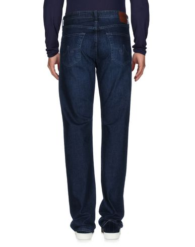 Günstig Kauft Heißen Verkauf AG ADRIANO GOLDSCHMIED Jeans Ost Veröffentlichungstermine 5oaSe