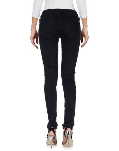 Ag Adriano Goldschmied Jeans handle billig pris slippe frakt Footlocker bilder online salg hot salg IxqbTs