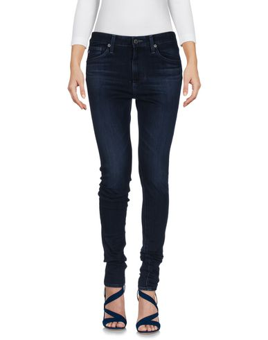 AG ADRIANO GOLDSCHMIED Jeans