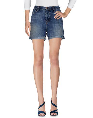 J Splitter Shorts Vaqueros høy kvalitet billig kjøpe billig tumblr XgPzlE
