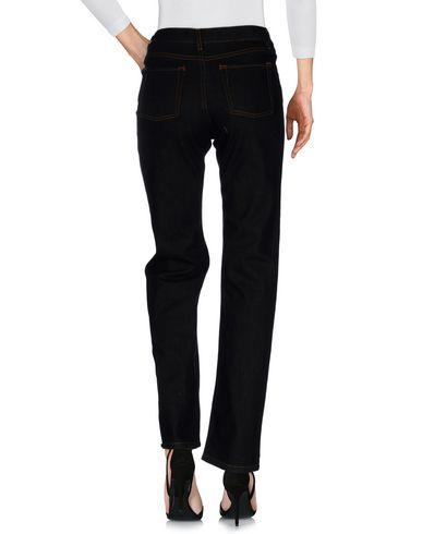 kjøpe billig tappesteder rabatt billig online Paul & Joe Jeans tilbud ZrHbeT