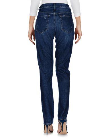 Genetiske Denim Jeans ekte online gratis frakt populær utløp stor rabatt ser etter Eastbay billig online I7yub
