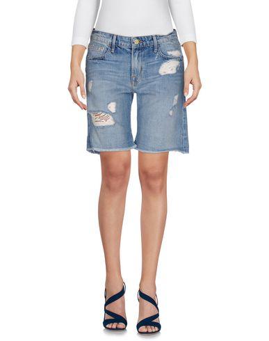 Kostnaden for salg Ramme Shorts Vaqueros klaring lav pris kvalitet online billig autentisk 9vw7ImfO