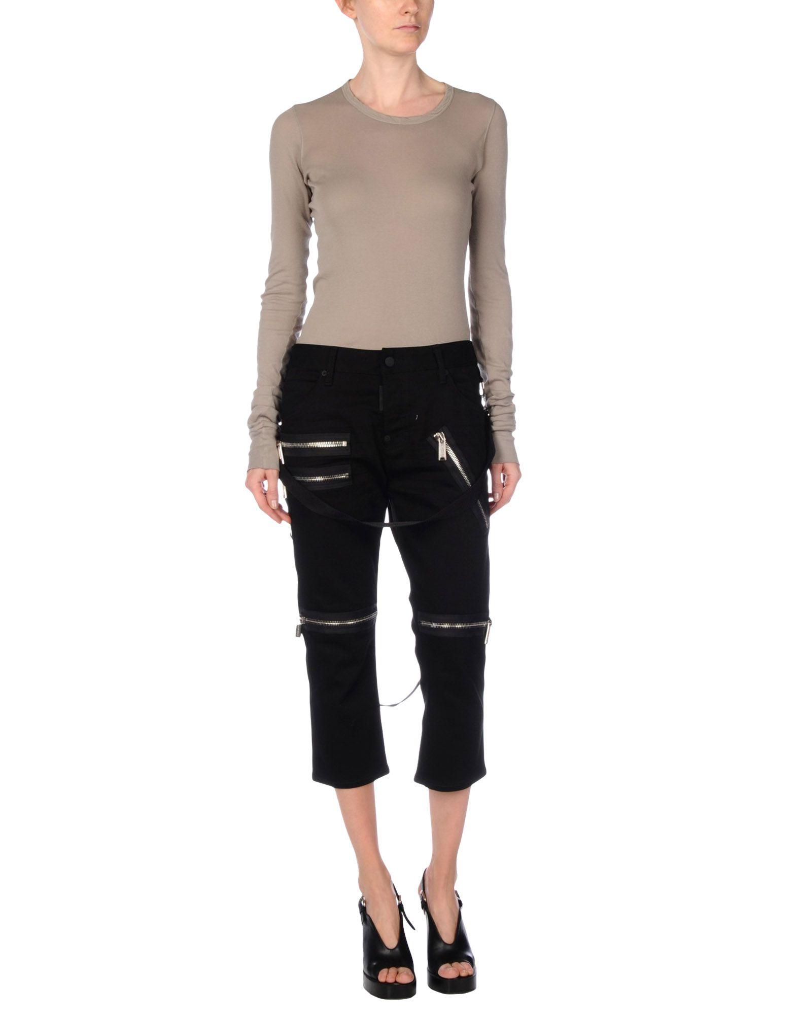 Pantaloni Jeans Dsquared2 Donna - Acquista online su UNh4lE