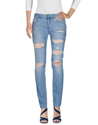 Faith Connexion Jeans rabatt lav pris billig salg billig pris nrVLlcBF4