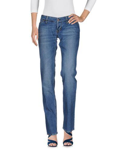 2w2m Jeans stor overraskelse rabatt stor rabatt Pud3tqN0