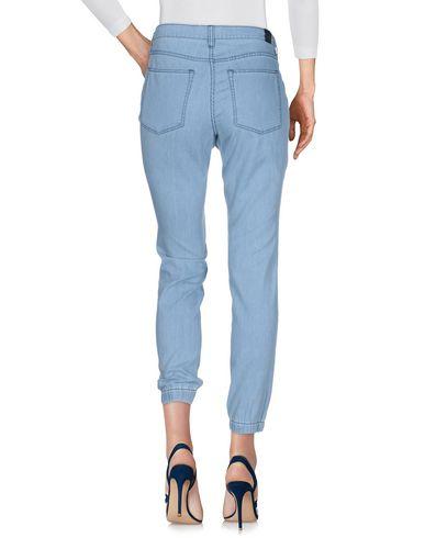 VINCE. Jeans Geniue-Lagerverkauf Online Billig Das Günstigste Rabatt Echt Verkaufsrabatt Authentisch Ll2RcZpL