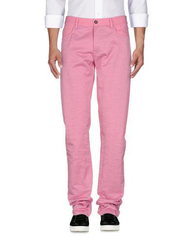 DENIM - Denim trousers Yang Li Discount Visit New Nj2vK1WQMH