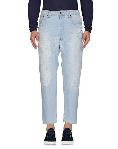 Billiges Neueste Ausverkauf Große Überraschung (+) PEOPLE Jeans Kaufen Sie billig am neuesten 2018 online 3P8h9efdw