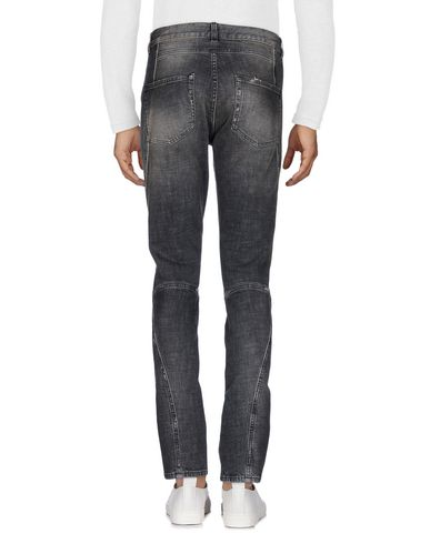 FAITH CONNEXION Jeans Kaufen Sie Authentisch Online Kaufen Sie billig exklusiv 100% Original Günstige Online Outlet mit Paypal Kaufen Billig Echt YI1iayG