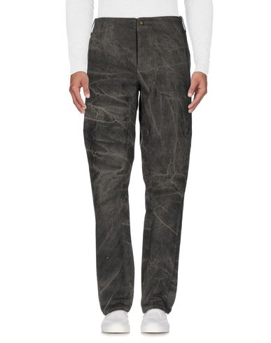 DENIM - Denim trousers Abasi Rosborough Great Deals Quality Free Shipping 1lAw8