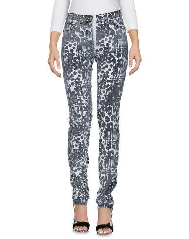 VERSACE Jeans Verkauf Neueste Erschwinglich Billigpreisnachlass Authentisch Meistverkauft COqxAVck
