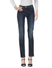 Armani Borse Donna Yoox Scarpe Su Jeans Pantaloni E ggwzTrBq