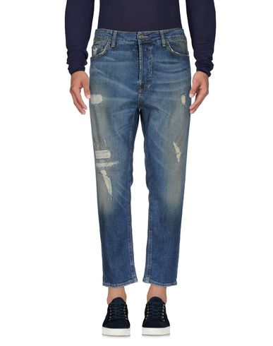 LOW BRAND Jeans