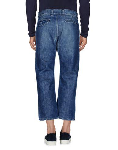 klaring valg klaring i Kina Christian Pellizzari Jeans klaring fasjonable nettbutikk fra Kina WadAr5