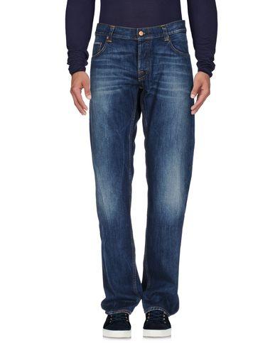 salg eksklusivt Omsorg Label Jeans klaring offisielle engros online Q0Noy