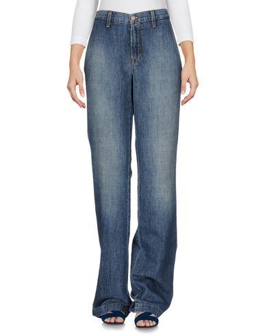J Merke Jeans utløp autentisk PAZD7fw2