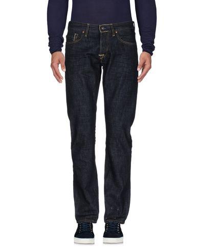 Billig Verkauf Eastbay TELA GENOVA Jeans Schnelle Lieferung online Neueste Kollektionen Günstige Online Komfortabel zum Verkauf 3E73OD