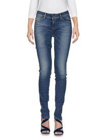 KOCCA - Pantaloni jeans 564ce985ec8